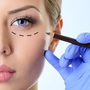 cirugia-estetica-en-blefaroplastia-cirugia-de-los-parpados.1446631010
