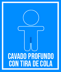 Centro Médico fernadez